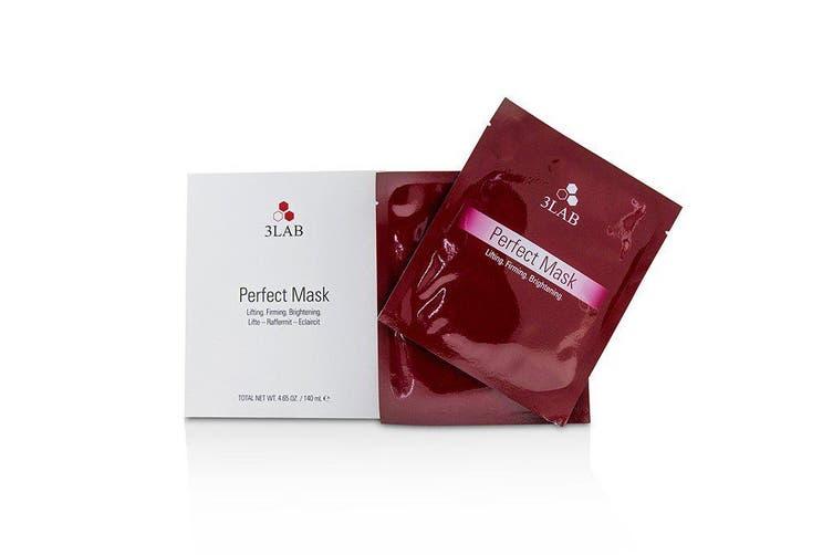 3LAB Perfect Mask 5 sachets