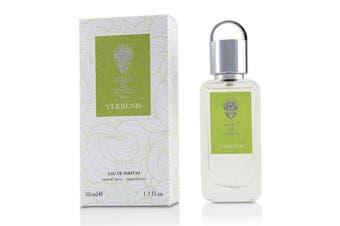 Acqua Di Stresa Verbenis Eau De Parfum Spray 50ml
