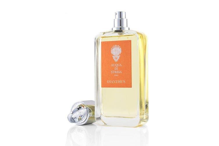 Acqua Di Stresa Dianthus Eau De Parfum Spray 100ml