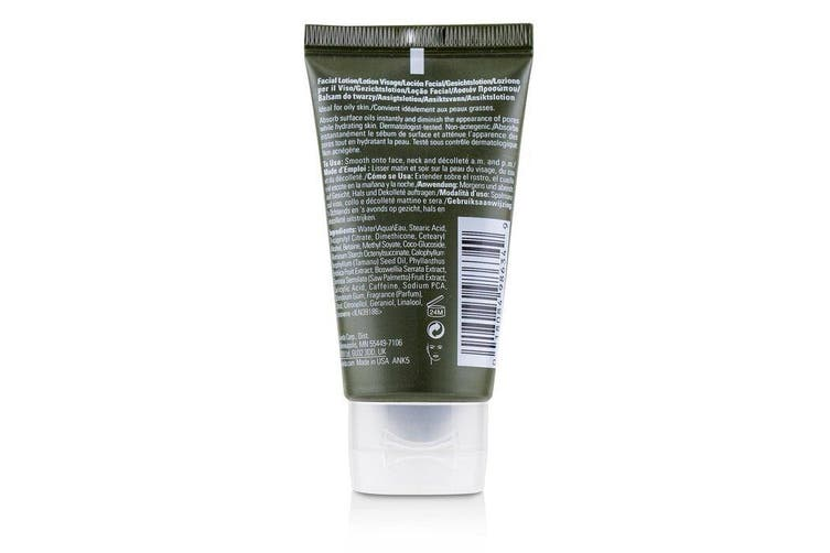 Aveda Botanical Kinetics Oil Control Lotion - For Normal to Oily Skin 50ml