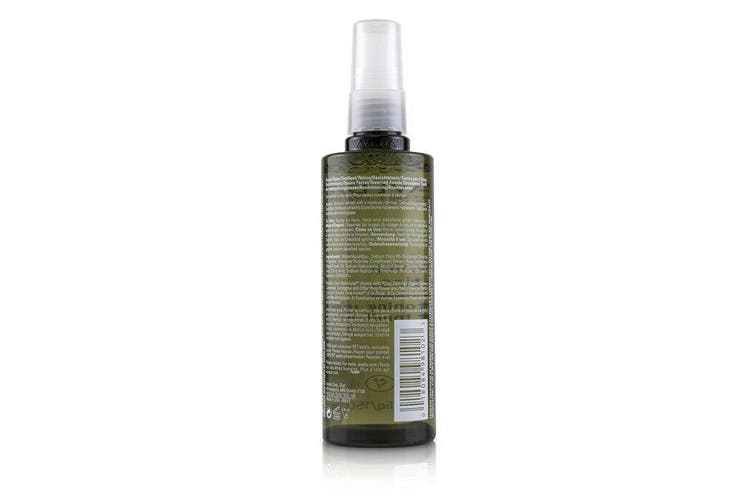 Aveda Botanical Kinetics Skin Toning Agent - For Normal to Dry Skin 150ml