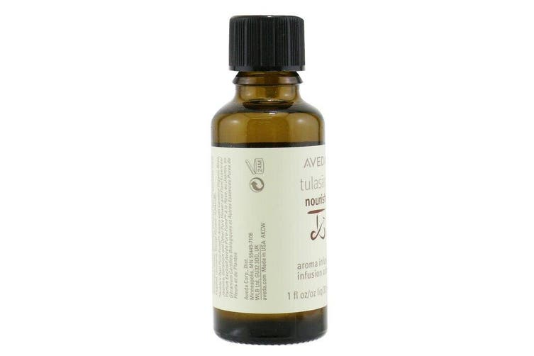 Aveda Tulasara Aroma Infusion - Nourish (Professional Product) 30ml