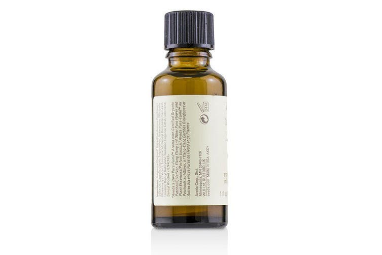 Aveda Tulasara Aroma Infusion - Renew (Professional Product) 30ml