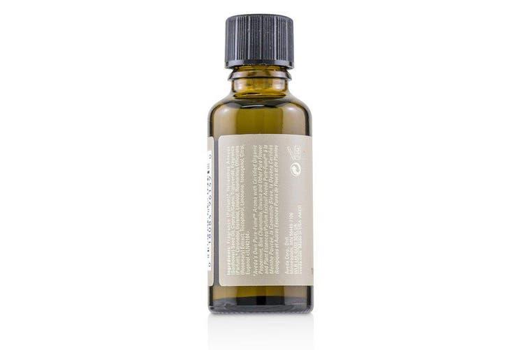 Aveda Tulasara Aroma Infusion - Cool (Professional Product) 30ml