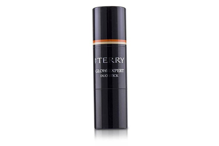 By Terry Glow Expert Duo Stick - # 3 Peachy Petal 7.3g
