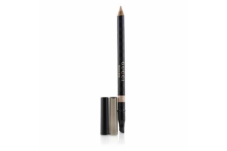 Gucci Impact Smokey Eye Pencil - # 170 Sunstone 1.05g