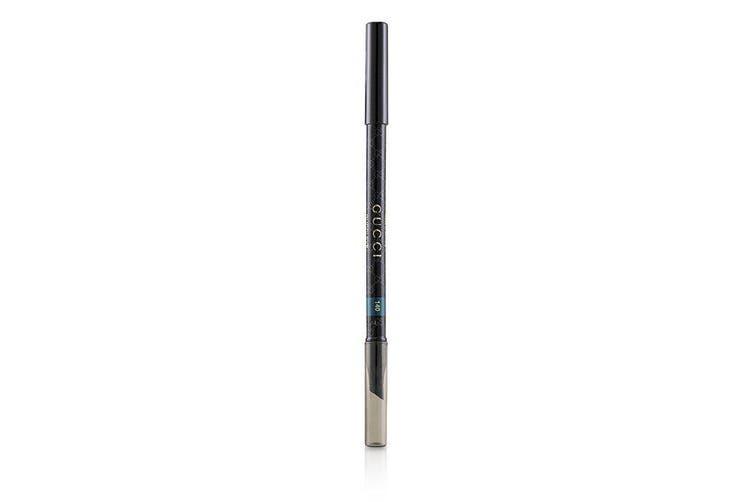 Gucci Impact Smokey Eye Pencil - # 140 Iconic Ottanio 1.05g