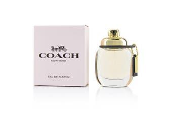 Coach Eau De Parfum Spray 30ml