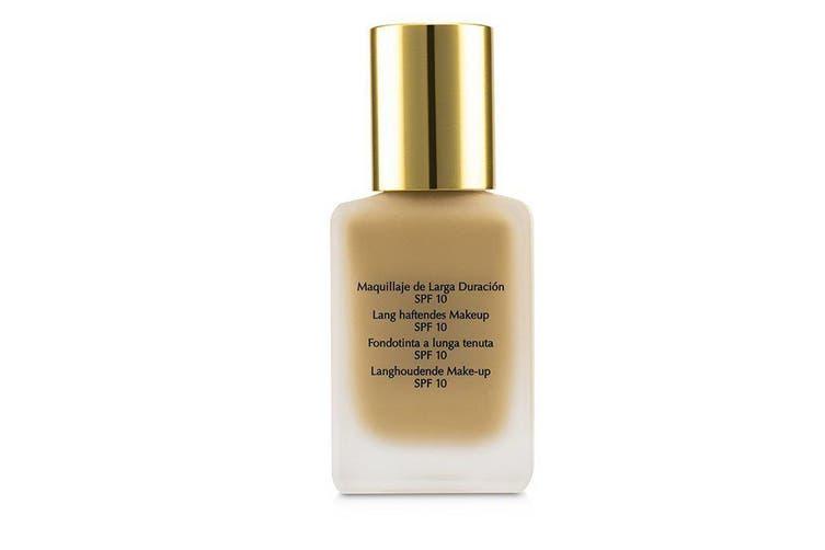 Estee Lauder Double Wear Stay In Place Makeup SPF 10 - BUff (2N2) 30ml