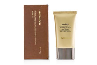 HourGlass Illusion Hyaluronic Skin Tint SPF 15 - # Ivory 30ml