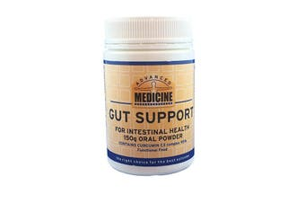 Advanced Medicine Gut Support 150g