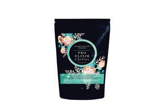 Ancient And Wild Organics Pro Elixir Active Organic Marine Collagen + Glutathione 100g