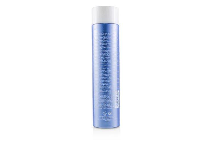 Phytomer Eau Marine Alcohol-Free Tonic Lotion 250ml