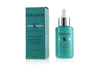Kerastase Resistance Serum Extenioniste (Scalp and Hair Serum) 50ml