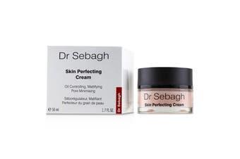 Dr. Sebagh Skin Perfecting Cream 50ml