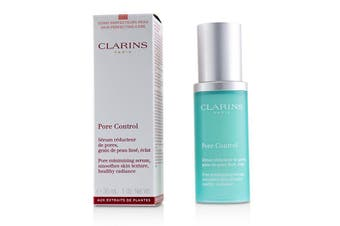 Clarins Pore Control Serum 30ml