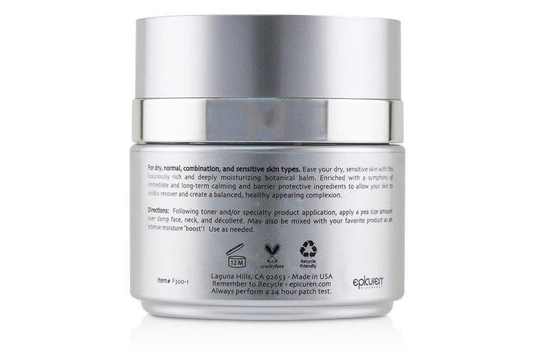 Epicuren Soothe Dermal Repair Balm - For Dry, Normal, Combination & Sensitive Skin Types 30ml