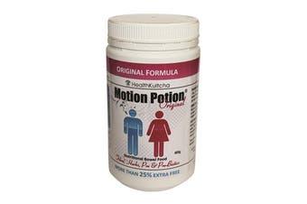 Health Kultcha Motion Potion 600g