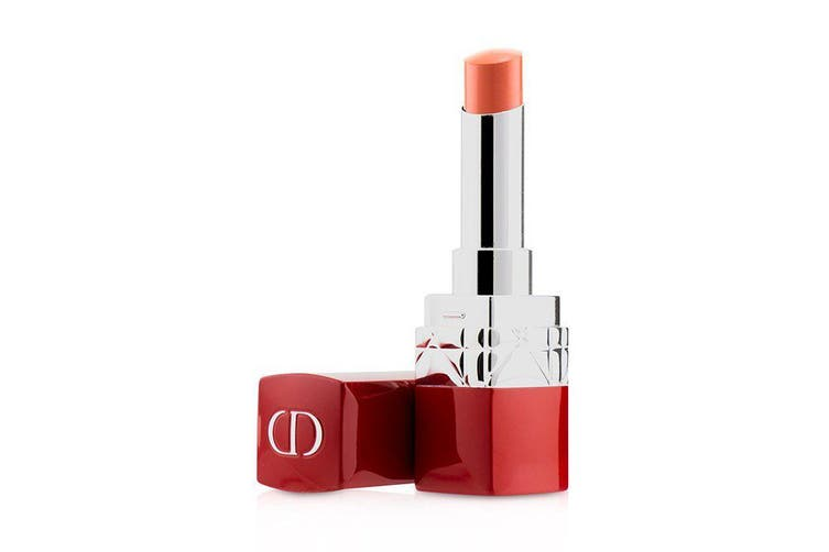 Christian Dior Rouge Dior Ultra Rouge - # 450 Ultra Lively 3.2g