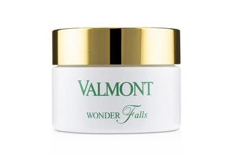 Valmont Purity Wonder Falls (Comforting Makeup Removing Cream) 200ml