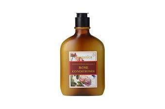 Ausganica (Organic) Rose Conditioner 250ml