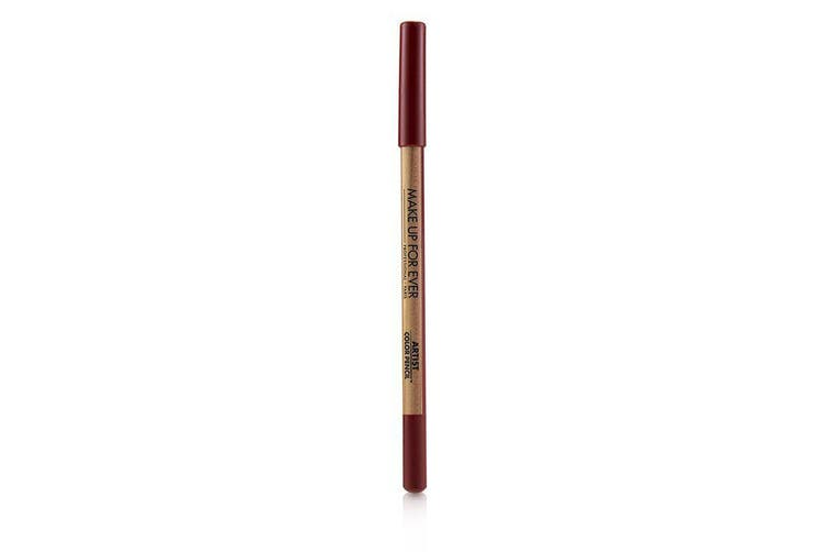 Make Up For Ever Artist Color Pencil - # 712 Either Cherry 1.41g