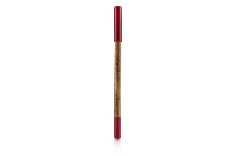 Make Up For Ever Artist Color Pencil - # 800 Lava And So On 1.41g