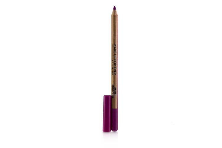 Make Up For Ever Artist Color Pencil - # 812 Multi Pink 1.41g