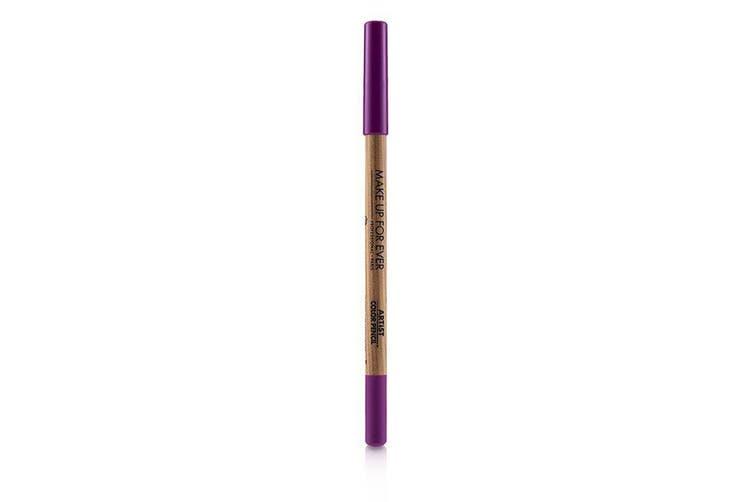 Make Up For Ever Artist Color Pencil - # 900 All Over Magenta 1.41g