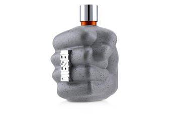Diesel Only The Brave Street Eau De Toilette Spray 200ml