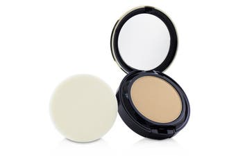 Estee Lauder Double Wear Stay In Place Matte Powder Foundation SPF 10 - # 3C2 Pebble 12g