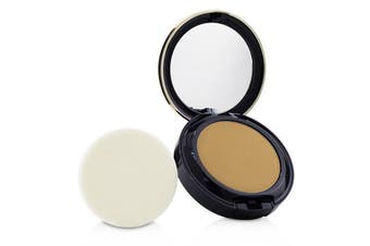 Estee Lauder Double Wear Stay In Place Matte Powder Foundation SPF 10 - # 4N2 Spiced Sand 12g