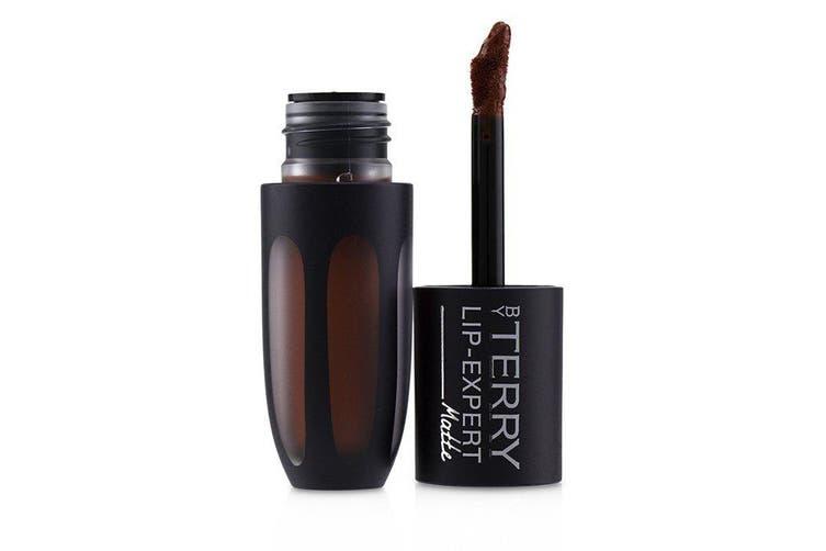 By Terry Lip Expert Matte Liquid Lipstick - # 5 Flirty Brown 4ml