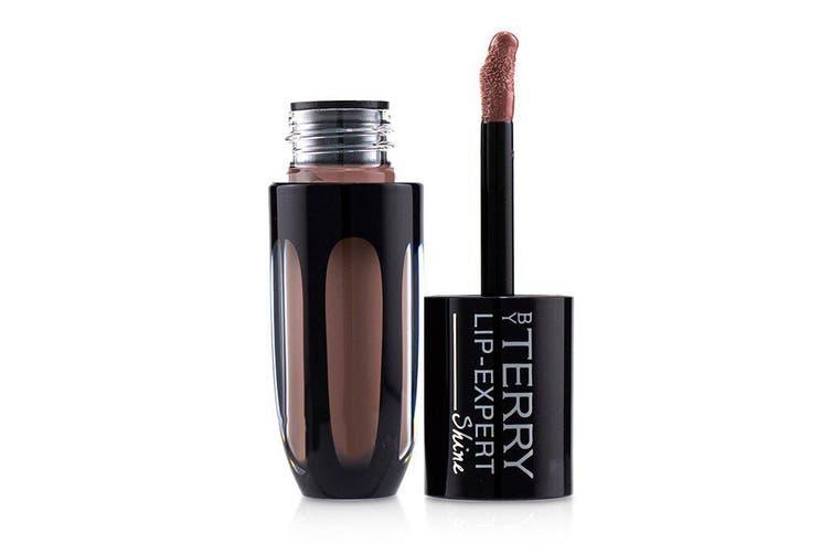 By Terry Lip Expert Shine Liquid Lipstick - # 1 Baby Beige 3g
