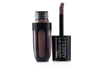 By Terry Lip Expert Shine Liquid Lipstick - # 2 Vintage Nude 3g