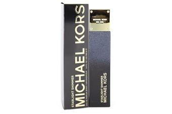 Michael Kors Michael Kors Starlight Shimmer Eau De Parfum Spray 100ml