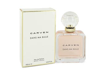 Carven Dans Ma Bulle Eau De Parfum Spray 98ml