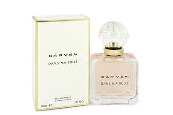 Carven Dans Ma Bulle Eau De Parfum Spray 49ml