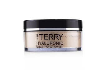 By Terry Hyaluronic Tinted Hydra Care Setting Powder - # 200 Natural 10g