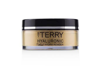 By Terry Hyaluronic Tinted Hydra Care Setting Powder - # 300 Medium Fair 10g