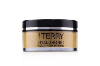 By Terry Hyaluronic Tinted Hydra Care Setting Powder - # 500 Medium Dark 10g