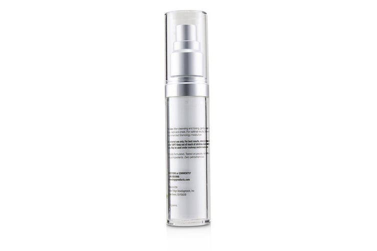 Stemology Cell Revive Serum Complete With SRC-7 32g