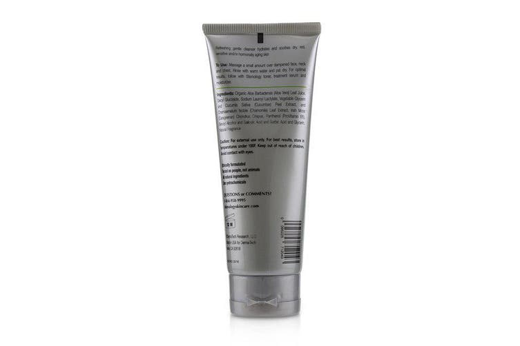 Stemology Cell Refresh Hydrating Cleanser 100ml