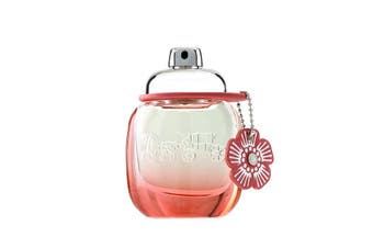 Coach Floral Blush Eau De Parfum Spray 30ml