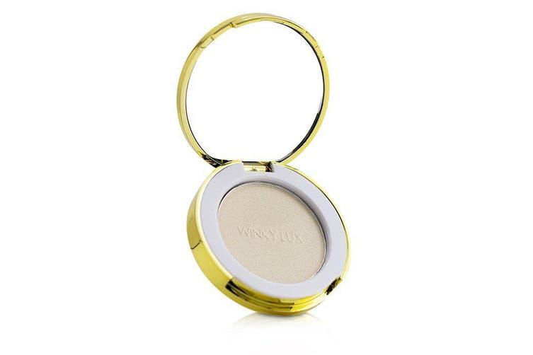 Winky Lux Powder Lights Highlighter - # Charm 3g