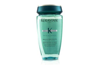 Kerastase Resistance Bain Extentioniste Length Strengthening Shampoo 250ml