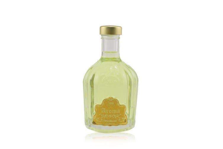 Sabon Royal Aroma Diffuser - Citrus Blossom 250ml