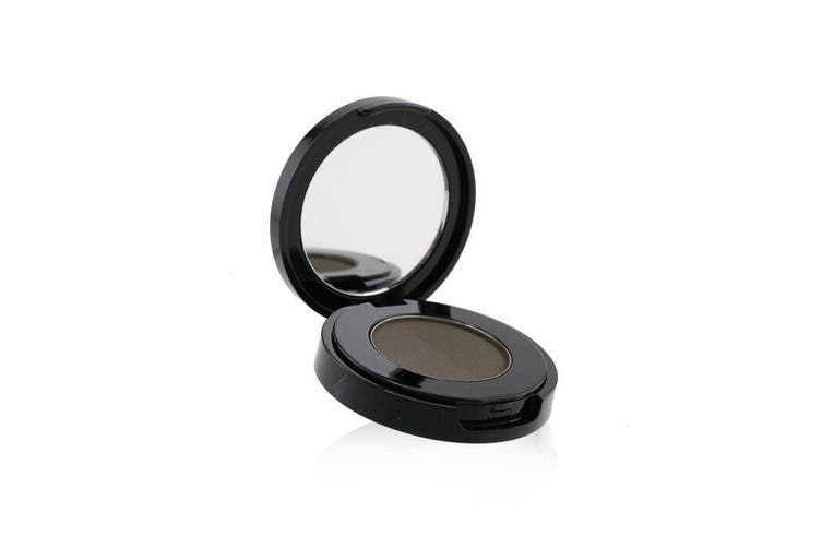 Anastasia Beverly Hills Brow Powder Duo - # Ash Brown 2x0.8g