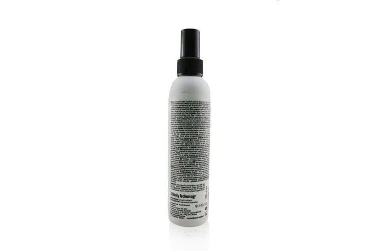 KMS California Core Reset Spray (Repair From Inside Out) 200ml
