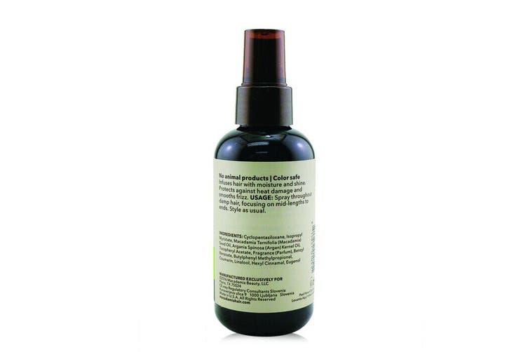 Macadamia Natural Oil Professional Nourishing Repair Oil Spray (Medium to Coarse Textures) 125ml